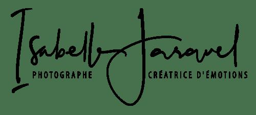 Isabelle Jaravel | Photographe & Créatrice d'émotions